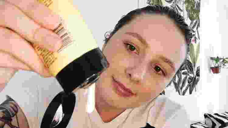 Passo a passo cabelo curto - FOTO 12 - Natália Eiras - Natália Eiras