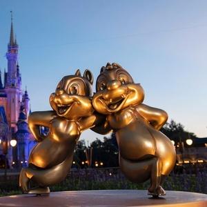 David Roark/Divulgação Disney