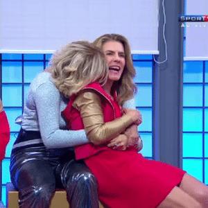 Reprodução/SporTV4
