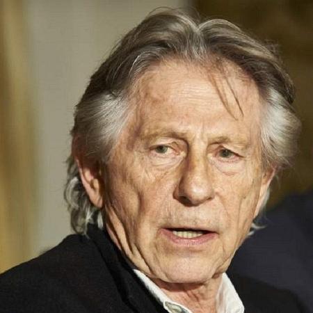 O cineasta Roman Polanski - Getty Images