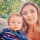 Rafa Brites derrete seguidores com gargalhada do filho Rocco - Reprodução/Instagram