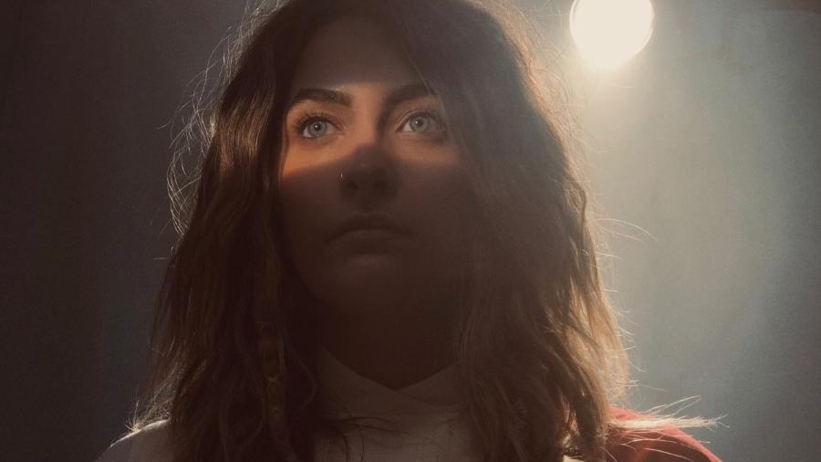 """Paris Jackson interpreta Jesus em """"Habit"""" - Silver Heart Productions/Divulgação"""