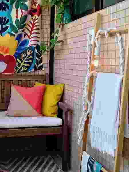 varandas decoradas - paula barreto - Paula Barreto - Paula Barreto