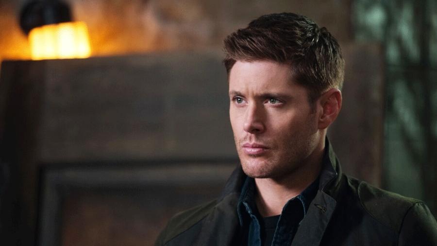 """Jensen Ackles será um dos protagonistas de """"Rust"""" - Reprodução/Instagram"""