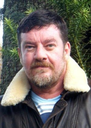 Ator, diretor e dramaturgo Carl Schumacher morreu no domingo (23) em MG - Reprodução/Facebook/Carl Schumacher