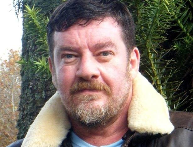 Ator Carl Schumacher morre aos 53 anos