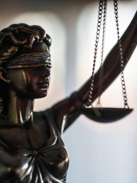 A acusação feita por médicos e outros profissionais dos serviços de saúde é a mais comum  - iStock