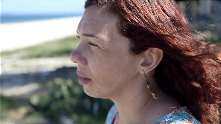 Ana Terra Athayde/BBC Brasil