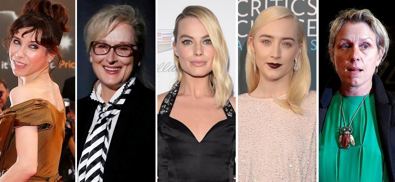 """Meryl Streep em cena de """"The Post: A Guerra Secreta"""" - Reuters"""