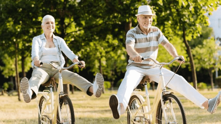 Além de não fumar, para evitar o câncer de pulmão é importante ter um estilo de vida saudável, com dieta equilibrada, prática regular de exercícios e baixo consumo de álcool - YACOBCHUK