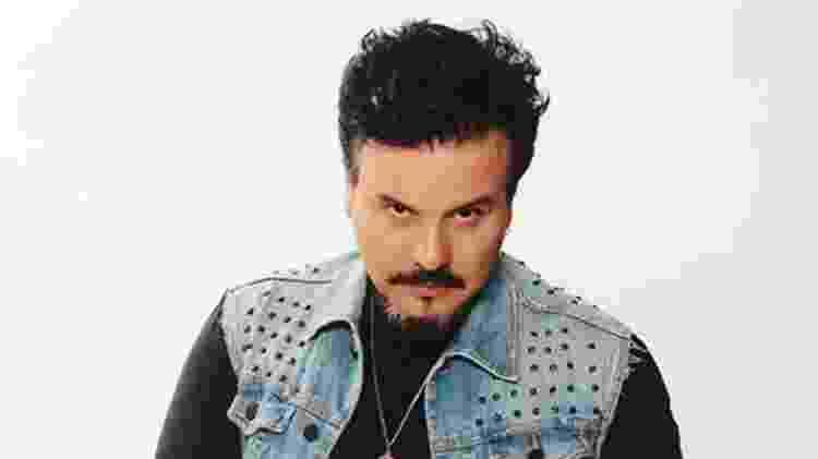 Luciano Nassyn - Biga Pessoa - Biga Pessoa