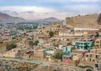 Ataque em evento político deixa quase 30 mortos no Afeganistão (Foto: iStock)