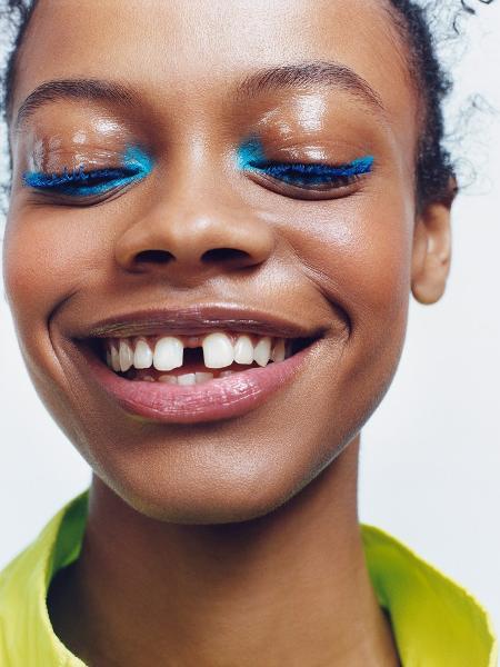 Linha de maquiagem da Zara promete variedade de cores e acabamentos - Divulgação