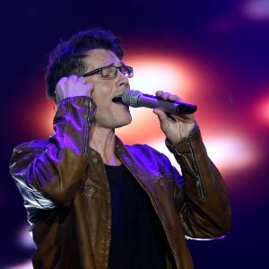 Fernando Maia/UOL