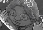 Animação homenageia vida e obra de presidente da Nintendo Satoru Iwata - Reprodução