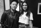 Reprodução/Instagram/thailayala