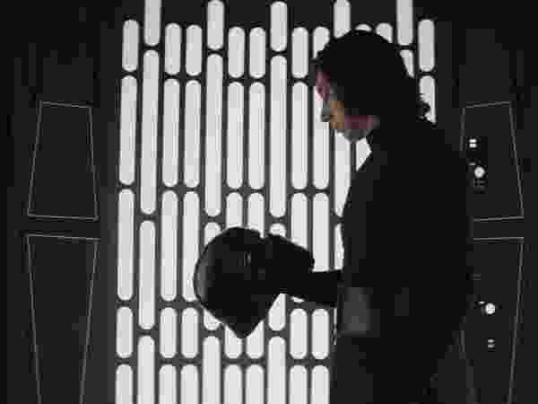 Lucasfilm/Divulgação
