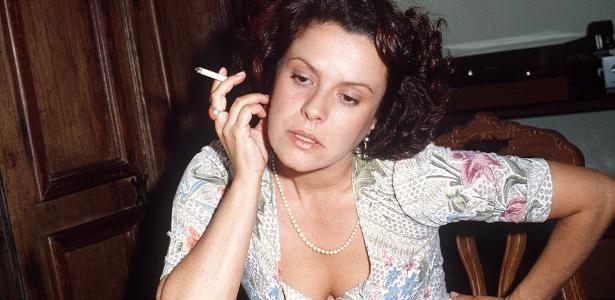 Elis Regina foi vítima de overdose: como foram as últimas horas da cantora  - Entretenimento - BOL