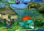 - street fighter zero 3 1554139172164 v2 142x100 - Prepare a Nostalgia! Festival Retro Games Brasil acontece em maio em SP