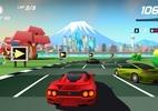 - horizon chase turbo 1558971981774 v2 142x100 - Dez jogos brasileiros que você precisa conhecer