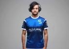 Fer garante o top3 dos melhores jogadores de CS:GO do mundo, segundo a HLTV (Foto: Divulgação)