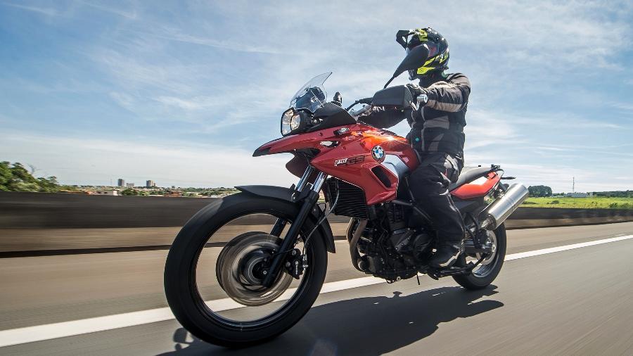 bmw-f-700-gs-1481140602011_v2_900x506 Projeto de nova CNH esquece moto grande, ignora Contran e gera divergência...vejam...