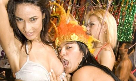 Carnaval Total