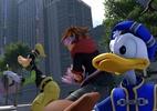 "- kingdom hearts iii   dicas 1550152198231 v2 142x100 - ""Kingdom Hearts III"" receberá DLCs gratuito e pago"