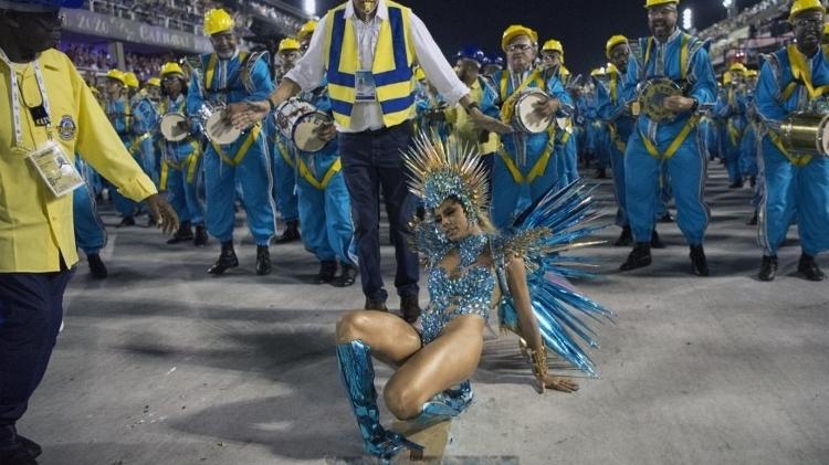 Delmiro Junior/Brazil News
