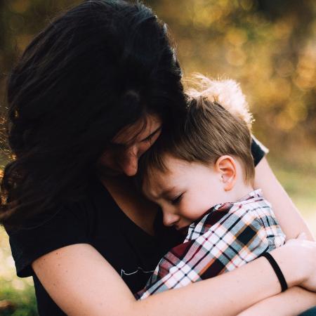 Hoje é Dia Mundial da Conscientização do Autismo - Jordan Whitt/Unsplash