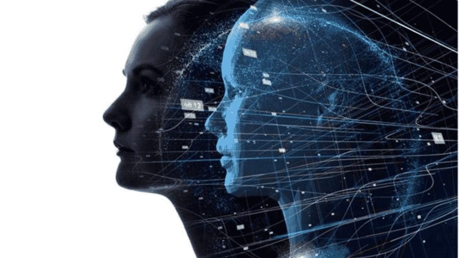 Inteligência artificial e aprendizado de máquina afetarão todas as áreas - GETTY IMAGES