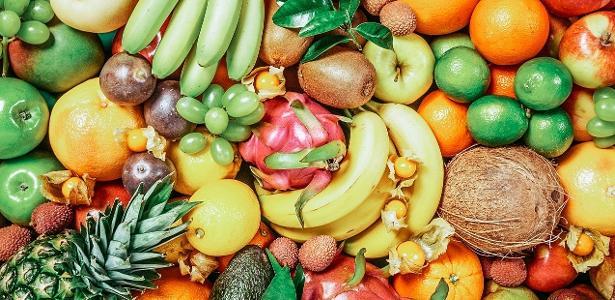 """Energia das frutas? Astrólogos e pesquisadora ensinam usos """"mágicos"""" delas"""