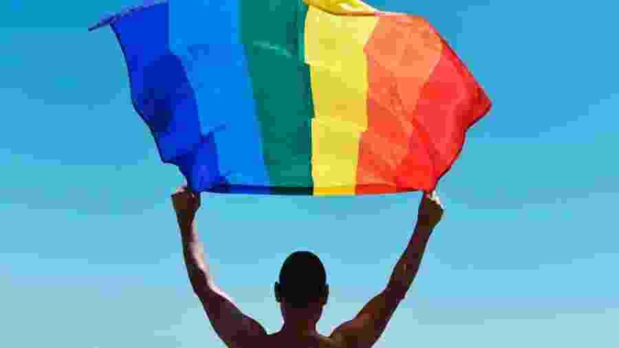 Texto aprovado por Comissão em São Pauloprevê multa paraqualquer forma de discriminação em razão de orientação sexual ou identidade de gênero - nito100/iStock
