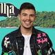 Thomaz Costa (attore e cantante) sarà nel cast del nuovo reality show 'Ilha Record' - Antonio Shahestian / Record TV