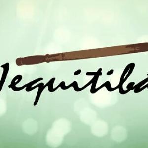 """Globo faz """"propaganda gratuita"""" da Jequiti - Reprodução/TV Globo"""