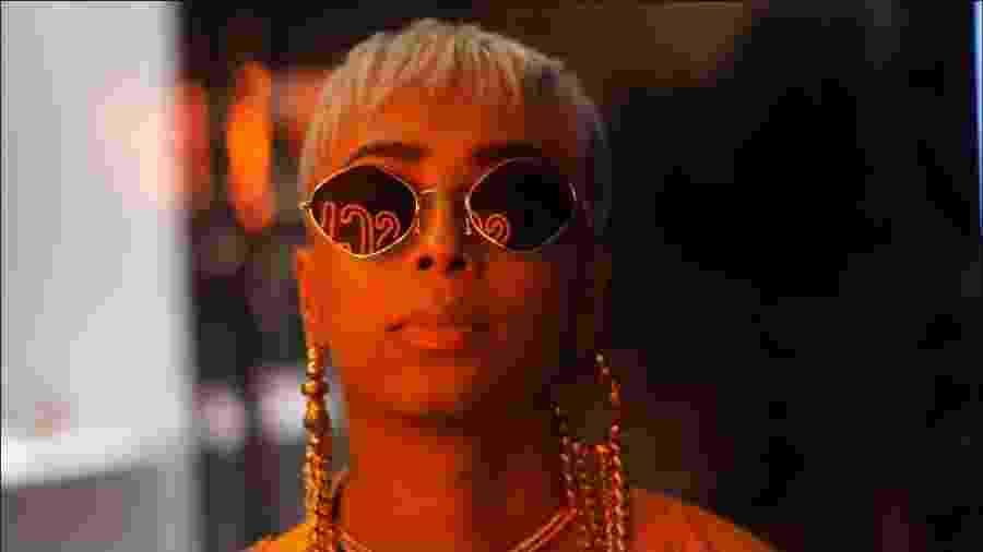 Alt Niss põe seu som R&B para jogo em um momento em que o gênero ganha destaque no pop - Divulgação
