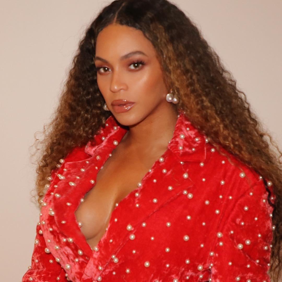 Jogo para ser assistente de Beyoncé viraliza: consegue não ser demitido?