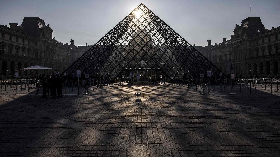 Christophe Archambault/AFP