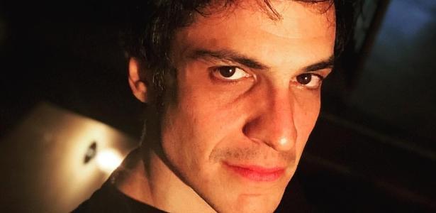 Global na CCXP | Governo mostra que brasileiro gosta de vilão, diz Mateus Solano