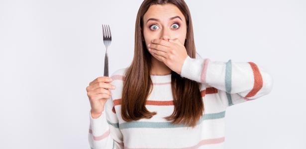 Colesterol alto? Veja 9 trocas alimentares para te ajudar – VivaBem