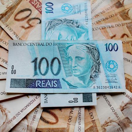 Brasileiros estão sofrendo com dívidas em patamares recordes, atrasos em pagamentos, inflação alta e renda achatada  - Pexels/Pixabay