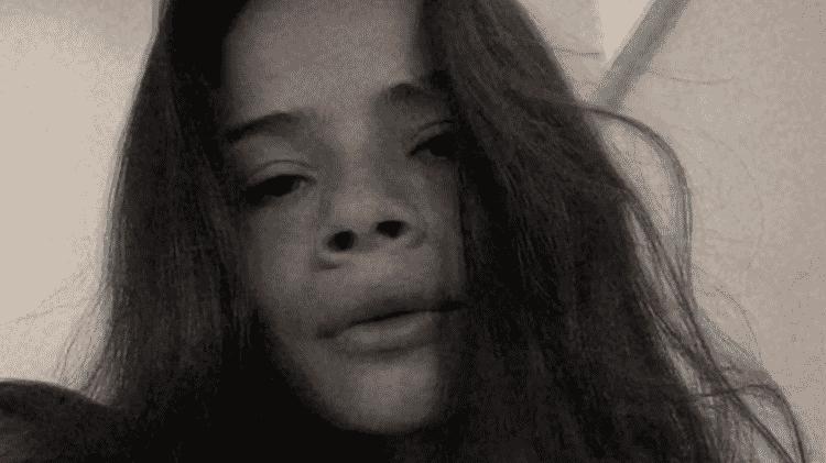 Lian Gaia - Reprodução/Instagram - Reprodução/Instagram