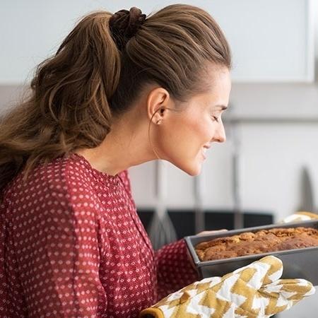 Librianas, que tal investir na confeitaria? - Shutterstock