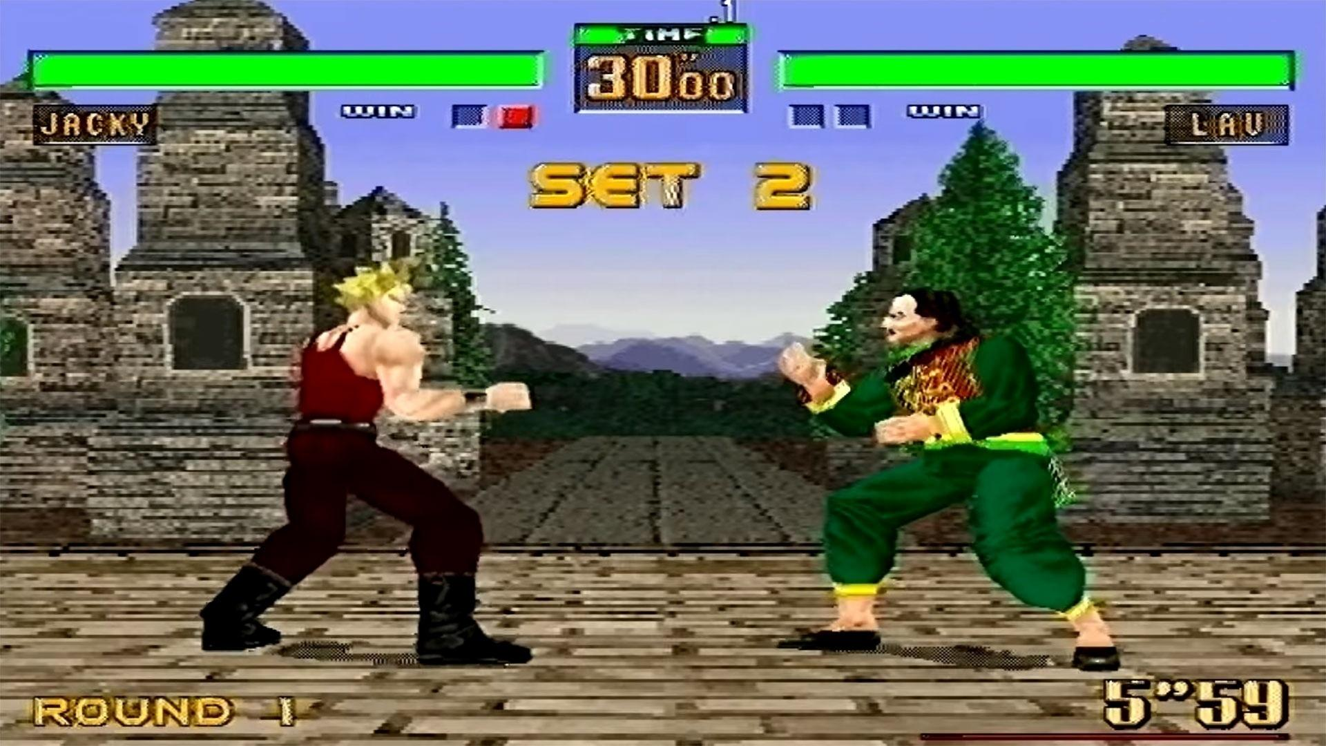 [Image: virtua-fighter-2-1574091365996_v2_1920x1.jpg]