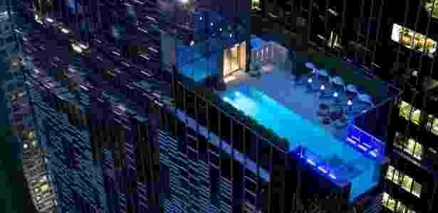 Reprodução/hotels.com