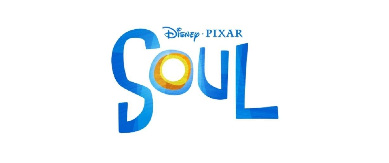 Resultado de imagem para disney pixar soul