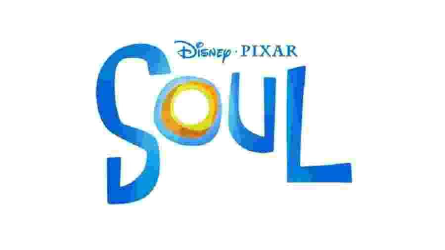 A primeira arte de Soul, novo longa da Disney-Pixar - Divulgação