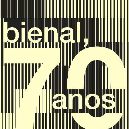 Podcast Bienal, 70 anos traz histórias e curiosidades; apresentação é de Marina Person - Arte/UOL