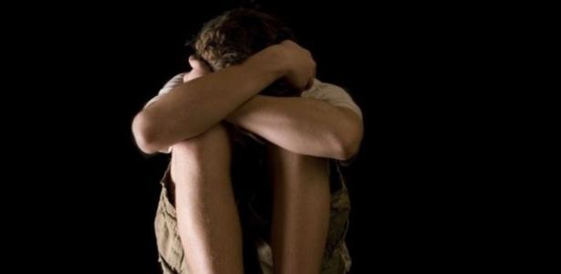 Casos de abuso contra meninos são tratados de forma diferente dos contra meninas