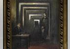 Museo Della Follia/Reprodução